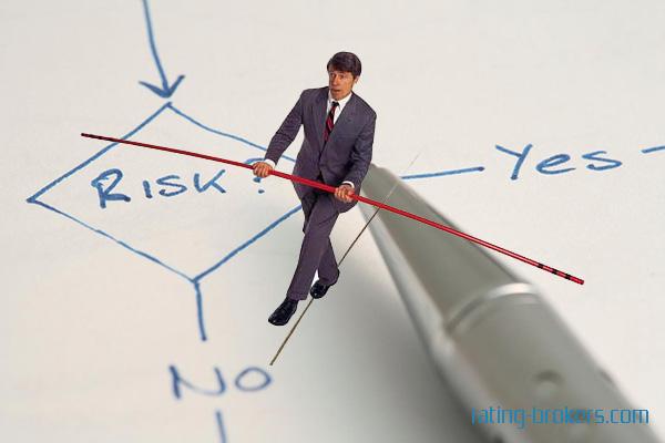 Кто и как двигает рынок форекс