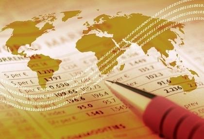 Перспективы рынка валют