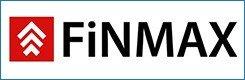 FinMax