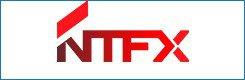 NTFX форекс брокер