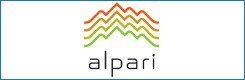 Альпари отзывы (Alpari)