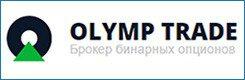 Oymp Trade