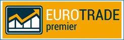 EuroTrade Premier